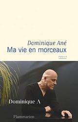 """Afficher """"Ma vie en morceaux"""""""